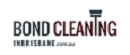 Affordable Bond Cleaners in Brisbane, Queensland