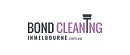 Learn how to do a proper bond cleaning